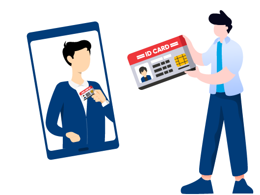 digital telehealth solutions