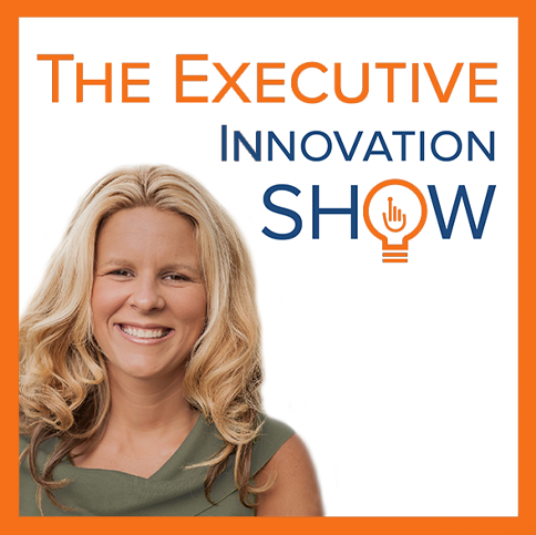 Digital Transformation in Banking Podcast