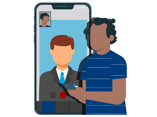 Compete Using A Video Chat Solution For Banking