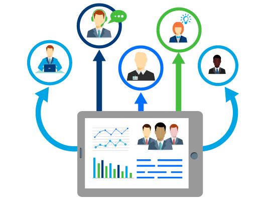 Optimize Digital Transformation In Banking