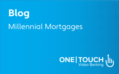 Millennial Mortgages: Customer Experience Wins Loans