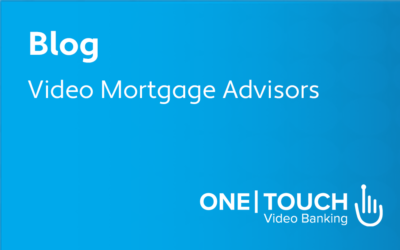 Video Mortgage Advisors: The Why & The ROI