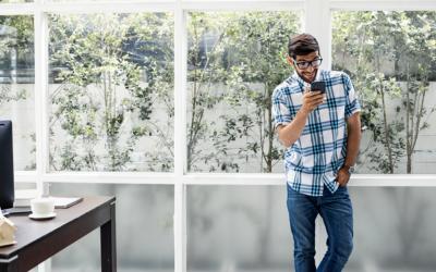 What Is A Video Lending Advisor?